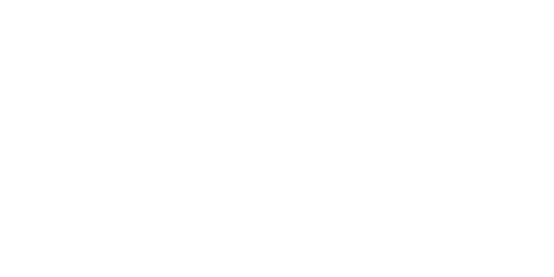 Captured In Africa Foundation